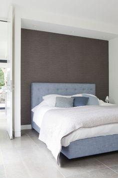 leem-wonen-moderne-villa-remy-meijers-slaapkamer