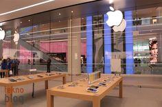 Apple ilk kez hata ikramiye programı açıyor  http://www.teknoblog.com/apple-hata-ikramiye-programi-130099/