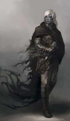 Post with 1664 votes and 98595 views. Tagged with rpg, tabletop games, dungeons and dragons, roleplaying games, sorrynotbutthole; Shared by AheagoAmigo. Fantasy Kunst, Fantasy Art Men, Fantasy Rpg, Dark Fantasy, Fantasy Images, Fantasy Artwork, Fantasy Warrior, Fantasy Wizard, Epic Characters