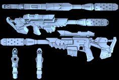 Image result for blizzard nova skin  gun