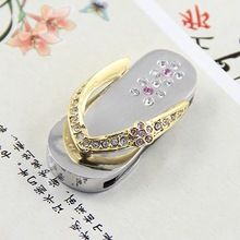 US $5.88 Waterproof Pendrives Jewelry Pendrive 512 GB Usb Flash Drive 512GB Shoe 128GB 16GB 32GB 64GB Diamond Pen Drive Memory Stick 2.0. Aliexpress product