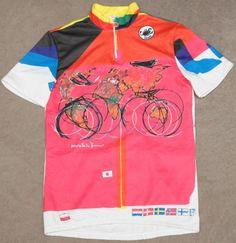 cyclebeast