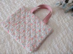 f:id:mommy_sachi:20180306144236j:plain Burlap, Reusable Tote Bags, Japanese Language, Index Cards, Hessian Fabric, Jute, Canvas