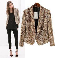 blazer feminino 2014 estampado - Pesquisa Google