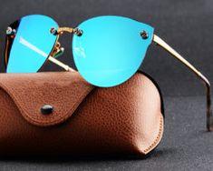 7bca21350 17 najlepších obrázkov z nástenky Slnečné okuliare | Sunglasses ...