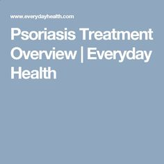 Psoriasis Revolution - Psoriasis Revolution - Psoriasis Revolution - Psoriasis Treatment Overview | Everyday Health - REAL PEOPLE. REAL RESULTS 160,000 Psoriasis Free Customers REAL PEOPLE. REAL RESULTS 160,000  Psoriasis Free Customers - REAL PEOPLE. REAL RESULTS 160,000+ Psoriasis Free Customers