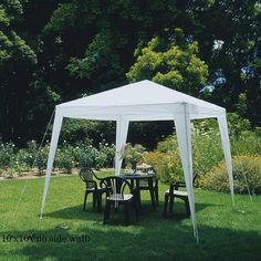 No matter we have an Outdoor Marquee Tent Fold Up Canopy Party Patio Heavy Duty Gazebo Pavilion & Outdoor Marquee Tent Fold Up Canopy Party Patio Heavy Duty Gazebo ...