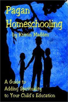 Pagan Homeschooling by Kristin Madden http://www.amazon.com/dp/1892718421/ref=cm_sw_r_pi_dp_5r99tb01553JP