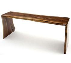 Natural-Furniture-Slab-Sofa-Table-cat.jpg (600×535)