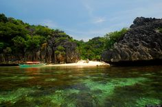 8 Reasons The Philippines Is The Best Tropical Destination No One Ever Talks About