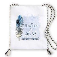 Ballagási tarisznya Nr:82 Bags, Fashion, Handbags, Moda, Fashion Styles, Fashion Illustrations, Bag, Totes, Hand Bags