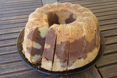 Finnish Recipes, Doughnut, Bread, Cake, Desserts, Food, Pastel, Deserts, Kuchen