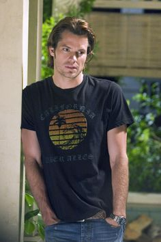 Catch and Release Movie Stills - timothy-olyphant Photo