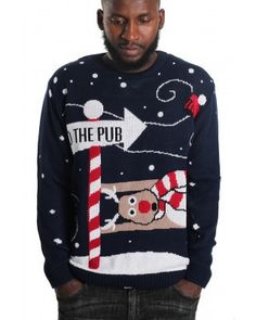 353fd5eac3f 404 Not Found. Ugly Christmas Sweater StoreChristmas ...