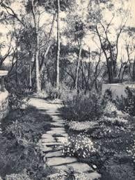 Image result for edna walling gardens