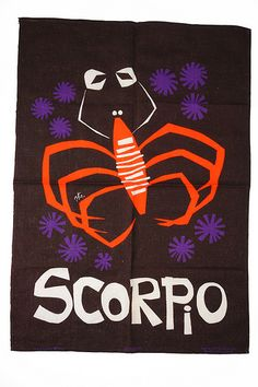 scorpio What makes YOU tick?  Sign up for a chance to win a FREE #astrology reading! www.insideconnection.tv  Winners chosen monthly.