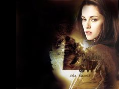 Isabella Swan by on DeviantArt Bella Swan, Twilight, Mona Lisa, Fan Art, Artwork, Art Work, Work Of Art, Auguste Rodin Artwork, Fanart