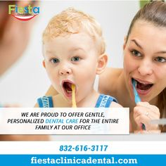 The oral health of the little ones is also our responsibility Oral Health, Dental Care, No Response, Children, Fiesta Party, Young Children, Dental Procedures, Dental Health, Kids