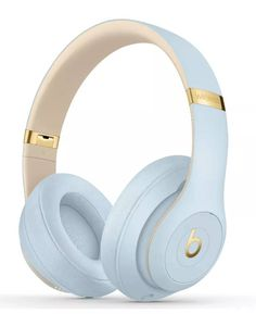 Cute Headphones, Bluetooth Headphones, Beats Headphones, Over Ear Headphones, Sports Headphones, Beats Studio, Beats By Dre, Ipad Mini 3, Gameroom Ideas