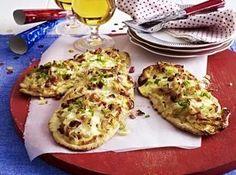 Schwäbische Küche Nachtisch | 86 Besten Schwabische Gerichte Und Backwaren Bilder Auf Pinterest In