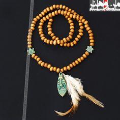 گردنبند صورتک سرخپوست: جهت آگاهي از جزئيات اين محصول و چگونگي خريد آن، لطفا به فروشگاه اينترنتي صنايع دستي من و هنر مراجعه فرماييد. www.manohonar.com Tassel Necklace, Jewelry, Fashion, Moda, Bijoux, Jewlery, Fasion, Jewels, Jewelery