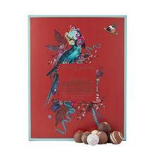 Fortnum's Chocolate Selection Advent Calendar, 300g