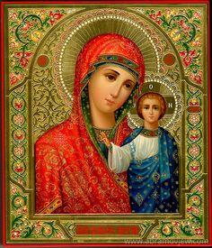 6701203,    Εικόνα της Παναγίας του Καζάν μας    τέμπερα, χαρακτική και ζωγραφική σε φύλλα χρυσού;     31 x 27 cm    αποσαφηνίσει τη διαθεσιμότητα