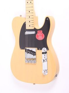 Fender Classic Player BAJA Telecaster, designed by master builder Christopher Fleming, these Teles have a huge sound, amazing quality and very affordable. Available in store now £665 #fender #telecaster #fenderbaja #fenderguitars #guitar