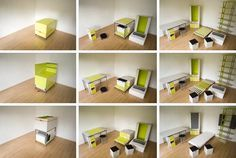 room-in-a-box-bedroom-furniture