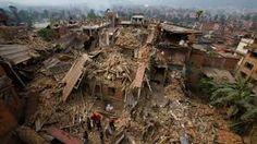 nepal earthquake 2015 - Google Search