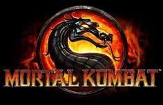 Mortal Kombat!! :D A Childhood Favourite!! :D Lol    What games did you play 4U Fans??     www.facebook.com/vodacom4u