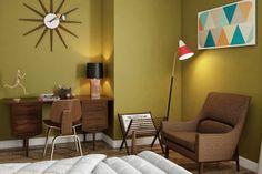 Idea Gallery - Joybird.com
