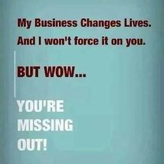 Nerium, have you heard all the buzz? Changing lives!! Live better!   Check it out at  beautifulbenefits.Nerium.Com