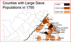 This site is an excellent resource for genealogy research for those whose ancestors were slaves in Virginia. It also provides links to other resources - to assist those with ancestors from Powhatan, check:     POWHATAN COUNTY, VIRGINIA - LARGEST SLAVEHOLDERS FROM 1860 SLAVE CENSUS SCHEDULES  and SURNAME MATCHES FOR AFRICAN AMERICANS ON 1870 CENSUS  http://freepages.genealogy.rootsweb.ancestry.com/~ajac/vapowhatan.htm