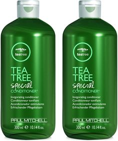 Tree Special Shampoo Paul Mitchell Tea Tree Oil Shampoo and Conditioner.for dandruff yes but on the fun side, it leaves your scalp feeling so clean it tingles. Great for psoriasis too!Mitchell Mitchell may refer to: Diy Hair Growth Shampoo, Mens Shampoo, Good Shampoo And Conditioner, Shampoo For Dry Scalp, Tea Tree Conditioner, Scalp Psoriasis Shampoo, Oily Scalp, Tea Tree Special Shampoo, Cleanser