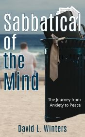 Sabbatical of the Mind by David L. Winters - OnlineBookClub.org Book of the Day! @OnlineBookClub
