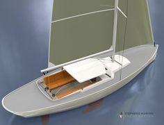 http://sailinganarchy.com/wp-content/uploads/2014/07/waring.jpg