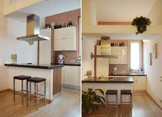 cucina con isola centrale ikea - Cerca con Google | VSC Shack ...