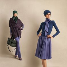 Provocative Woman: Ralph Lauren Pre-Fall 2013 Collection