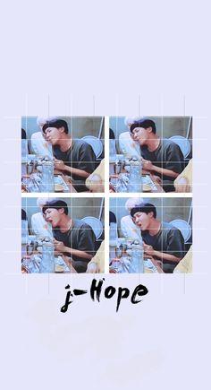Namjoon, Hoseok Bts, Taehyung, Gwangju, Bts Bangtan Boy, Bts Jungkook, Fall In Luv, Hot Korean Guys, You Are My Life