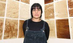 10 extraordinarias artistas mexicanas que prueban que Frida Kahlo no fue la única