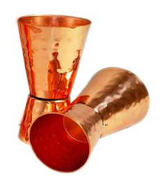 3d2190a26215 Copper Moscow Mule Mugs