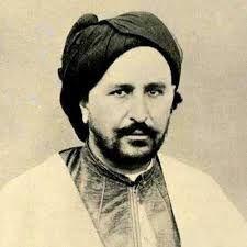 الشيخ خزعل بن جابر الكعبي حكم الاحواز من سنة 1897 الى سنة 1925م