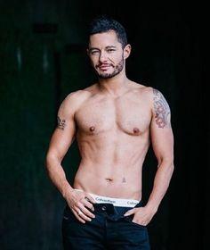 Transman dating trans men bodies