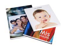 Desde unas vacaciones familiares hasta esos momentos tan especiales con tus hijos, elige la temática y diseña tu propio álbum con P r i n t o r i a y MiraMami con un 59% de descuento. El mejor regalo en www.miramami.com
