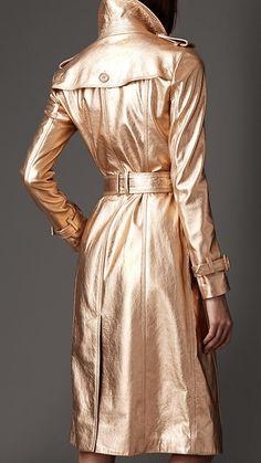 leather-coat-metallic-size-petite