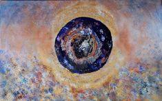 Art Gallery, Painting, Toile, Art Museum, Painting Art, Paintings, Painted Canvas, Drawings