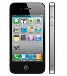 www.techspot.com  iPhone