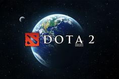 Dota2 Funny, Money Games, Dota 2, Esports, Diy Art, More Fun, Gaming, Scene, Canada