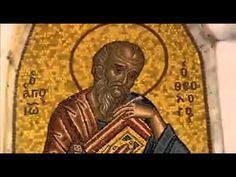 Secrets of The Book Of Revelation   Documentary History Channel